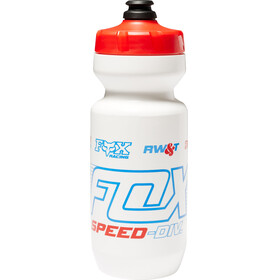 Fox Speed Div Purist Bottle 650ml white